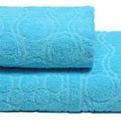 ПЛ-3501-01934 полотенце 70x130 махр г/к Opticum цв.149 купить оптом и в розницу