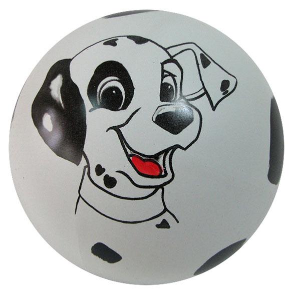 Мяч 150 С49ЛП с ручной раскр. купить оптом и в розницу