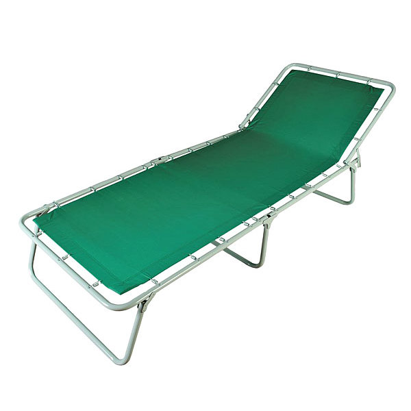 Кровать раскладная ″Дрема-2″ купить оптом и в розницу