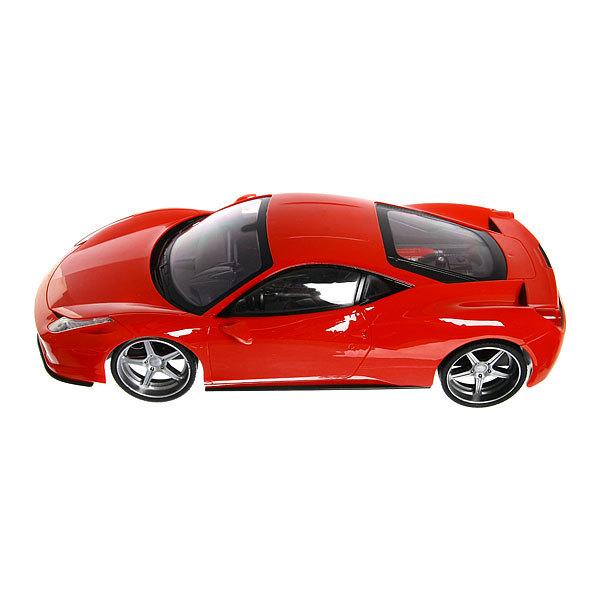 Машина на радиоуправлении гоночная, масштаб 1:14 купить оптом и в розницу