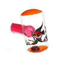 Игрушка надувная Молоток малый купить оптом и в розницу