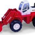 Трактор погрузчик 8886 П-Е /4/ купить оптом и в розницу