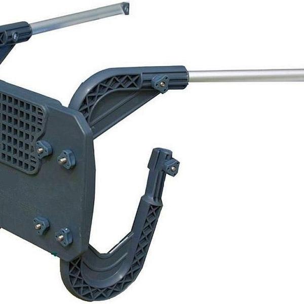 Крепление для двигателя:транец навесной, Intex (68624) купить оптом и в розницу