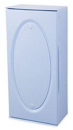 Шкафчик Шарм (светло-голубой) *8 купить оптом и в розницу