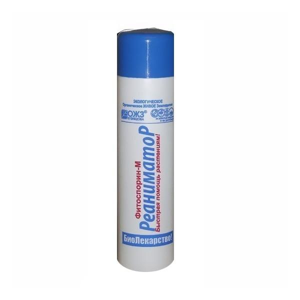 Фитоспорин-М ″РеаниматоР″ жидкость, 200 мл купить оптом и в розницу
