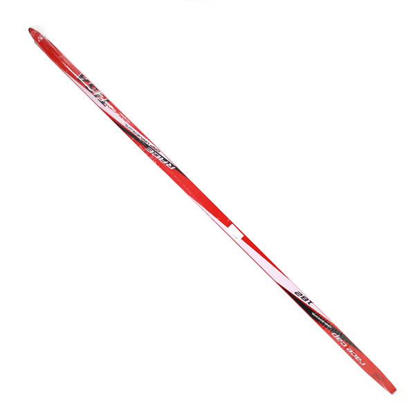 Лыжи беговые TISA Rase CAP 182 см купить оптом и в розницу