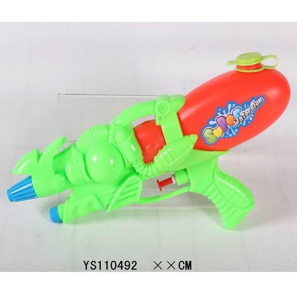 Пистолет вод. 229 купить оптом и в розницу