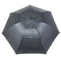 Зонт женский механический мини ″Горошек″, 8 спиц, d-106см купить оптом и в розницу