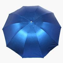 Зонт женский механический ″Элегант″ d-140см купить оптом и в розницу