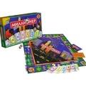 Наст. игра Миллионер-элит 4336 Origami купить оптом и в розницу