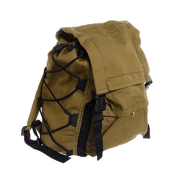 Рюкзак туристический 70л, Э-125 Ук брезент, Вояж equipment купить оптом и в розницу