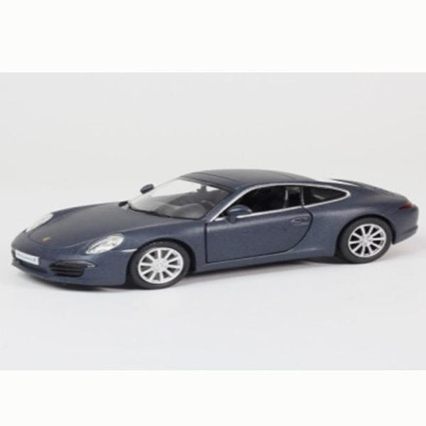 Модель PORSCHE 911 CARRERA S 2012 MATTE 1:30-39 554010/031021 купить оптом и в розницу