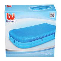 Чехол для прямоугольных надувных бассейнов 305*183 см Bestway (58108) купить оптом и в розницу