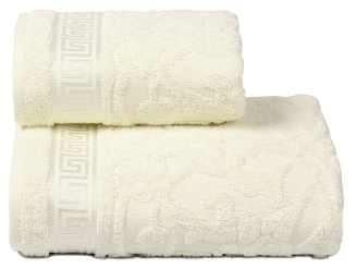 ПЦ-2601-2535 полотенце 50х90 махр г/к Montecchi цв.218 купить оптом и в розницу