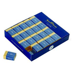 Ластик Graphix желтый купить оптом и в розницу