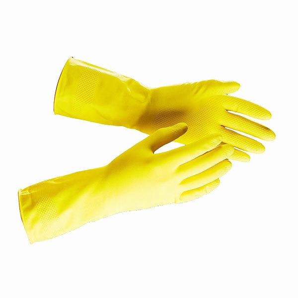Перчатки латекс ″XINDA″ 40гр (M) купить оптом и в розницу