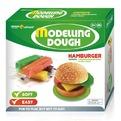 Набор ДТ Тесто для лепки Гамбургер 24030/OE-MD/4PM2 купить оптом и в розницу