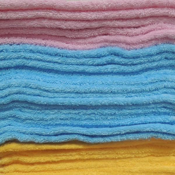 ПТХ-1301-20/460 полотенце 30х60 цв.128 купить оптом и в розницу