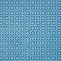 ПЦ-3502-2482 полотенце 70x130 махр п/т Rhombus цв.10000 купить оптом и в розницу