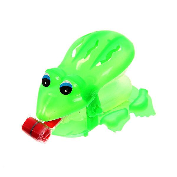 Язычок лягушка купить оптом и в розницу
