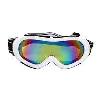 Очки горнолыжные 918 купить оптом и в розницу