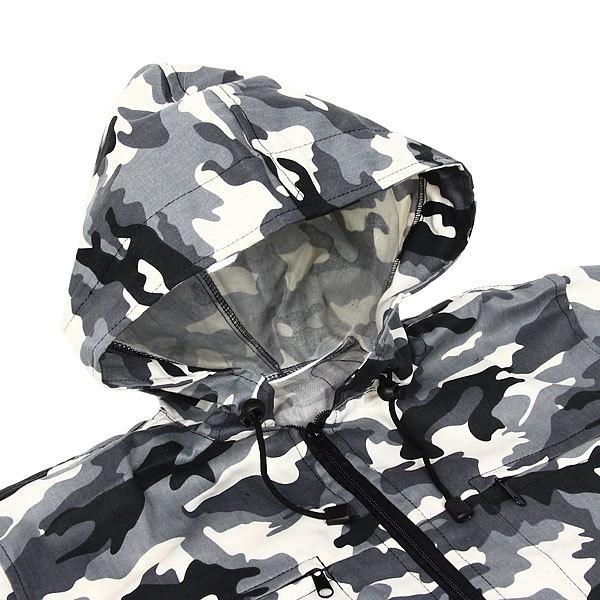 Костюм Таёжник СТ, р. 54, Вояж equipment купить оптом и в розницу