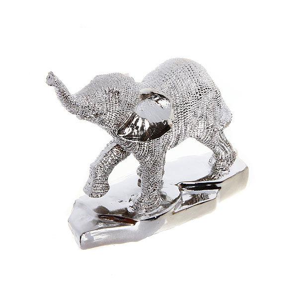 Фигурка слон Н5788 купить оптом и в розницу