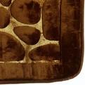 Коврик для ванны Селфи 40*60 435-11 купить оптом и в розницу
