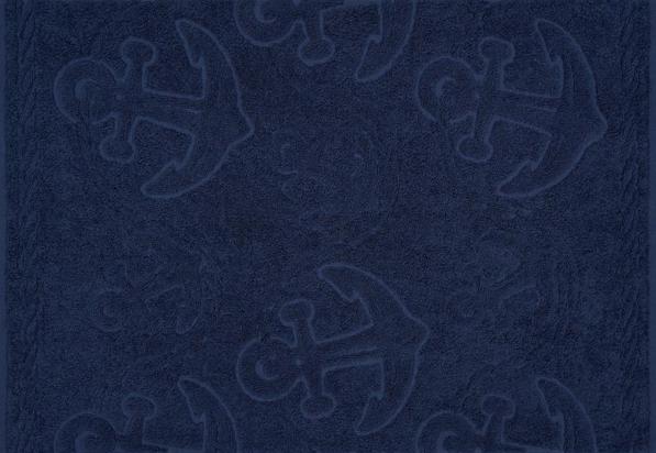 ПЦ-103-02510 полотенце 50х70 махр Regata reale цв.190 купить оптом и в розницу