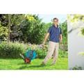 Коннектор Premium 1/2″ GARDENA 08166-20.000.00 купить оптом и в розницу