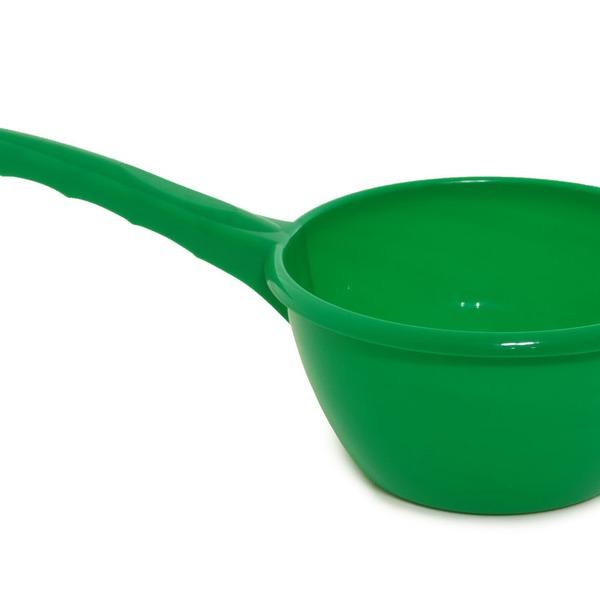 Ковш для холодных пищевых продуктов 1,8л 1/30 купить оптом и в розницу