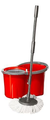 Мастер Моп (красный) 480х295х280 купить оптом и в розницу