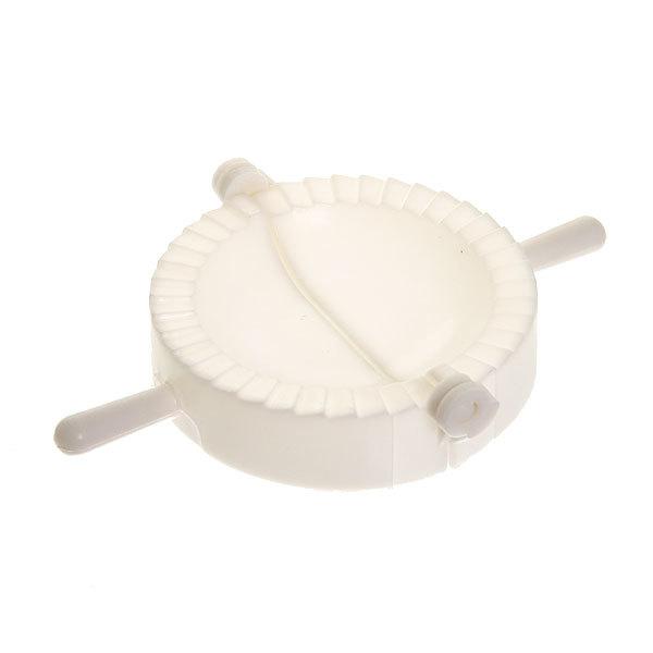 Форма пластиковая для вареников 6,5 см купить оптом и в розницу