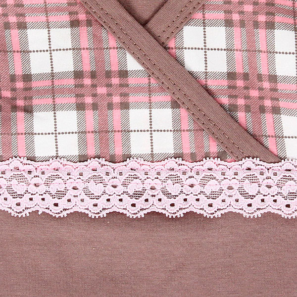 Пижама женская цвет кофейный р 52 купить оптом и в розницу