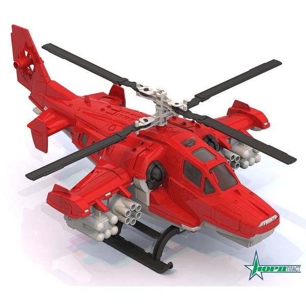 Вертолет Пожарный 249 Норд /9/ купить оптом и в розницу