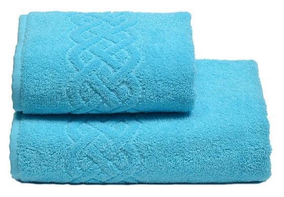 ПЛ-3501-01933 полотенце 70x130 махр г/к Plait цв.149 купить оптом и в розницу