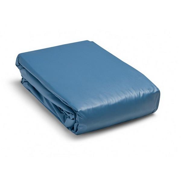 ЗЧ Bestway Чехол для надувных бассейнов 457 см (58035S15) купить оптом и в розницу