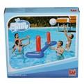 Набор волейбольный: сетка 244*64 см+мяч Bestway (52133B) купить оптом и в розницу