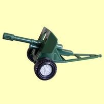 Пушка Патриот С-104-Ф /60/ купить оптом и в розницу