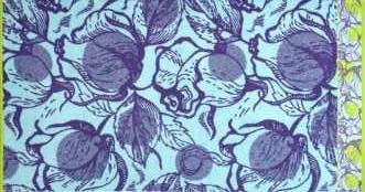 ПЦ-2602-2485 полотенце 50x90 махр  цв.10000 купить оптом и в розницу