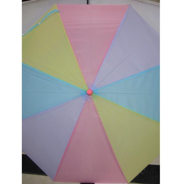 Зонт 55см. Радуга 141-73I купить оптом и в розницу