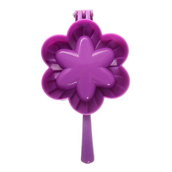 Форма для печенья ″Цветок″ купить оптом и в розницу
