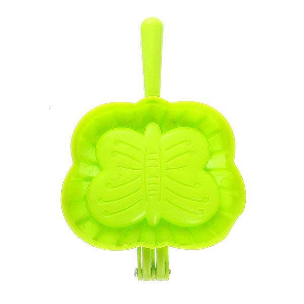 Форма для печенья ″Бабочка″ купить оптом и в розницу