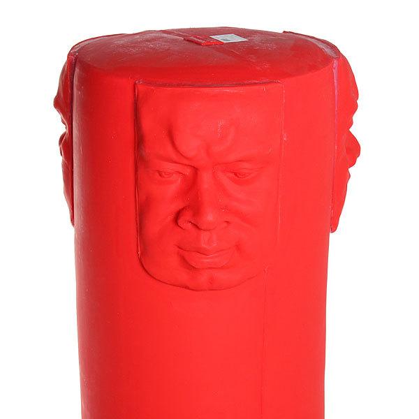 Груша-манекен JGW-0088 (красный, без подставки) купить оптом и в розницу