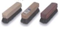 для полирования обуви лакированная (натуральный *12шт Konex купить оптом и в розницу