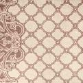 ПЦ-3502-1987 полотенце 70х130 махр Panna цв.10000 купить оптом и в розницу