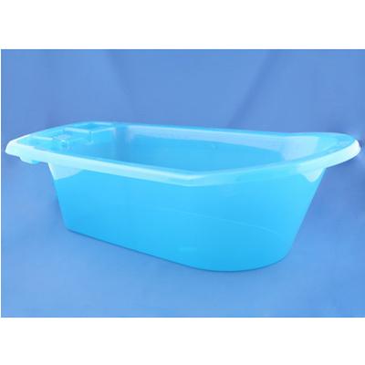 Ванна детская голубая А7300гл купить оптом и в розницу