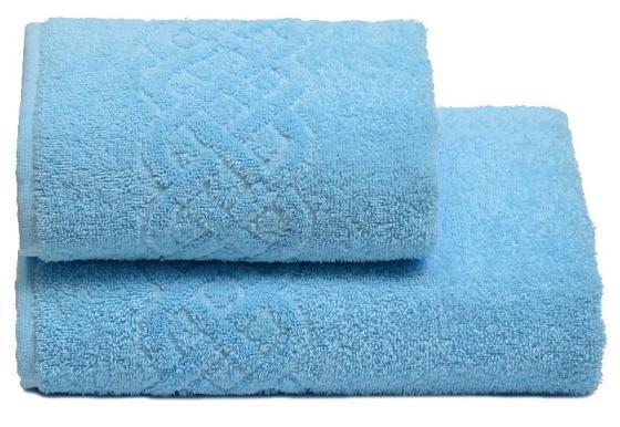 ПЛ-3501-01933 полотенце 70x130 махр г/к Plait цв.131 купить оптом и в розницу
