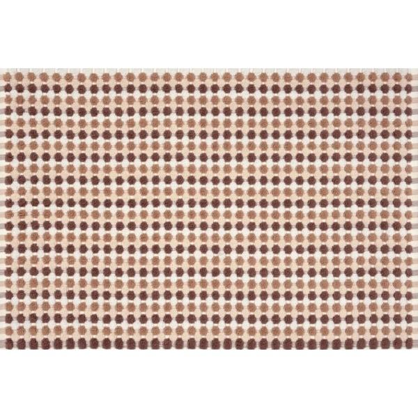 ПЦ-516-02484 полотенце 50х70 махр Musivo цв.10000 купить оптом и в розницу