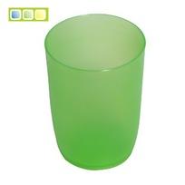 Стакан пластиковый 285мл купить оптом и в розницу